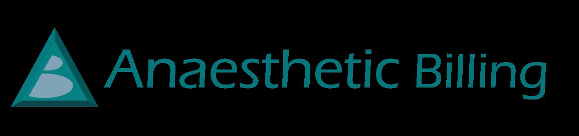 Anaesthetic Billing